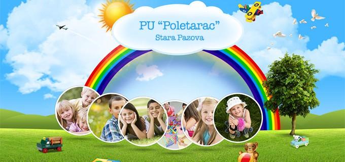 poletarac-slide-1